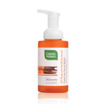 Cleanwell Orange Vanilla Foam Hand Wash (1x9.5 Oz)