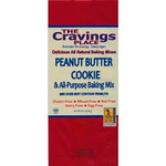 Cravings Place Peanut Butter Cookie Mix  (6x6/20 Oz)