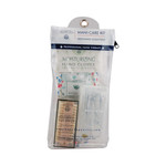 Earth Therapeutics Mani-Care Kit (1 Kit)