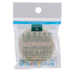 Earth Therapeutics Loof Face Discs (1x3Each)
