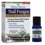 Forces Of Nature Nail Fungus Control (1x11ML )