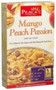 Peace Cereals Mango Peach Passion Cereal (12x10 Oz)