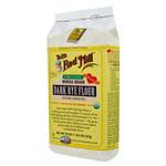 Bob's Dark Rye Flour ( 4x22 Oz)