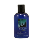 Thunder Ridge Maintenance Plus (4 fl Oz)