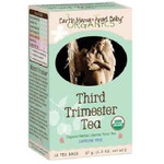 Earth Mama Angel Baby 3Rd Trimester Tea (1x16BAGS)