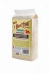 Bob's Amaranth Flour ( 4x22 Oz)