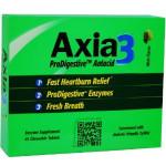Axia3 Antacid Mint (1x45 CT)