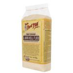 Bob's Almond Meal Flour Gluten Free ( 4x16 Oz)