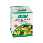 A Vogel Allergy Relief (120 Tablets)