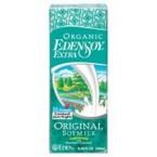 Eden Foods Original Edensoy Extra (12x32 Oz)