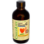 Childlife-Nutrition For Kids Vitamin C (1x4OZ )