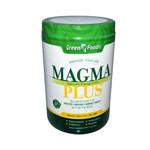 Green Foods Magma Plus Powder (1x11 Oz)