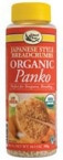 Edward & Sons Panko (6x10.5 Oz)