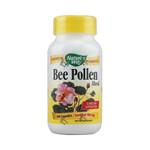 Nature's Way Bee Pollen Blend (100 Capsules)