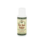 All Terrain Pet Hot Spot Helper (2 Oz)