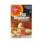 Ener-G Egg Replacer Vegan (12x16 Oz)