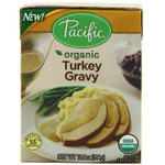 Pacific Natural Foods Turkey Gravy (12x13.9OZ )