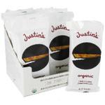 Justin's Dark Chocolate PButter (12x10 CT)