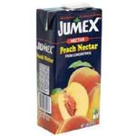 Jumex Nectar Peach Tetra (4x10Pack )