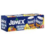 Jumex Nectar Mango/Peach (1x12Pack )