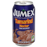 Jumex Tamarind Nectar (24x11.3 Oz)