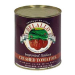 De Lallo Italian Crshd Tom (12x28OZ )