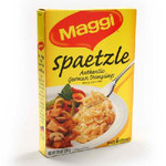 Maggi Spaetzle (10x10.5OZ )