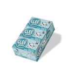 Glee Gum Peppermint Gum Box (12x16ct )
