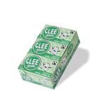 Glee Gum Spearmint Gum Box (12x16ct )