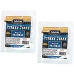 Shelton's Turkey Jerky (12x0.5OZ )