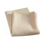 E-Cloth Drinkware Dry and Polish Cloth