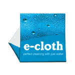 E-Cloth Glasses Cleaning Cloth