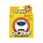 Cell Shield (1 Shield)