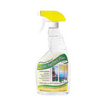 Citri-Glow Multi Surface Window Cleaner (1x22 fl Oz)