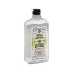 J.R. Watkins Liquid Dish Soap Aloe And Green Tea (24 fl Oz)