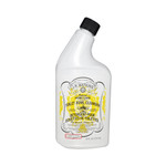 J.R. Watkins Toilet Bowl Cleanser Lemon (24 fl Oz)