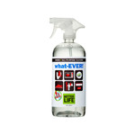 Better Life What Ever All Purpose Cleaner Scent Free (1x32Oz)