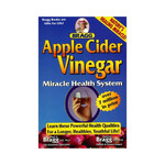 Apple Cider Vinegar Health