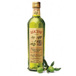Lucini Italia Olive Oil Select (6x1 Ltr)