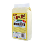 Bob's Red Mill Corn Flour (2x24OZ )