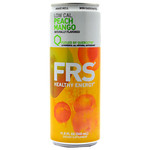Frs Healthy Energy Lc Pch/Mng (12x11.5OZ )