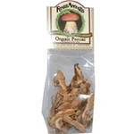 Fungus Among Us Wildcraft Dried Porcini (8x.5 Oz)