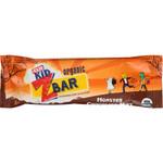 Clif Kid Zbar Protein Chocolate Mint (6x5x1.27 OZ)