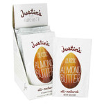 Justin's Classic Almond Butter Squeeze Pack (30x1.15OZ )