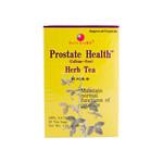 Health King Medicinal Teas Tea Prostate Health (1x20 Tea Bags)