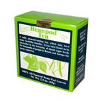Beanpod Tea Large Detox Tea 2.3 Oz