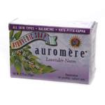 Auromere Bar Soap Ayurvedic Lavender Neem (1x2.75 Oz)