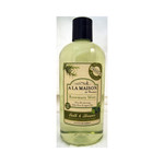 A La Maison Shower Gel Rosemary Mint (16.9 Oz)