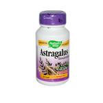 Nature's Way Astragalus Standardized (60 Veg Capsules)