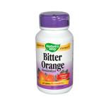 Nature's Way Bitter Orange (1x60 Tablets)